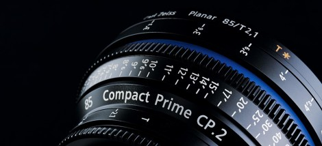 compact_prime_lenses_03